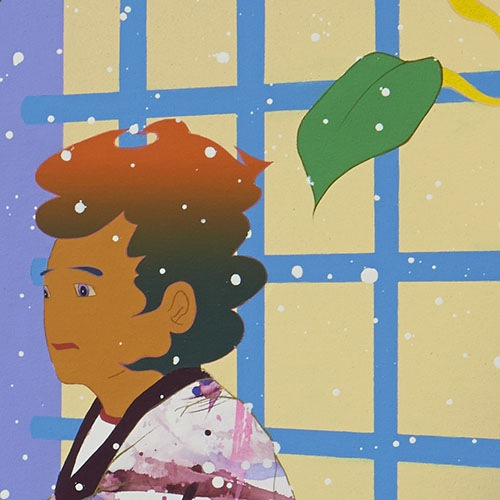 <a href='http://www.matzu.net/'>Tomokazu Matsuyama</a>