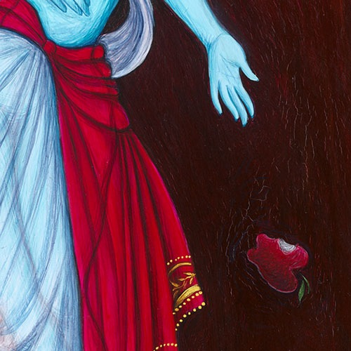 <a href='http://artsiona.com/Paintings1.php'>Siona Benjamin</a>