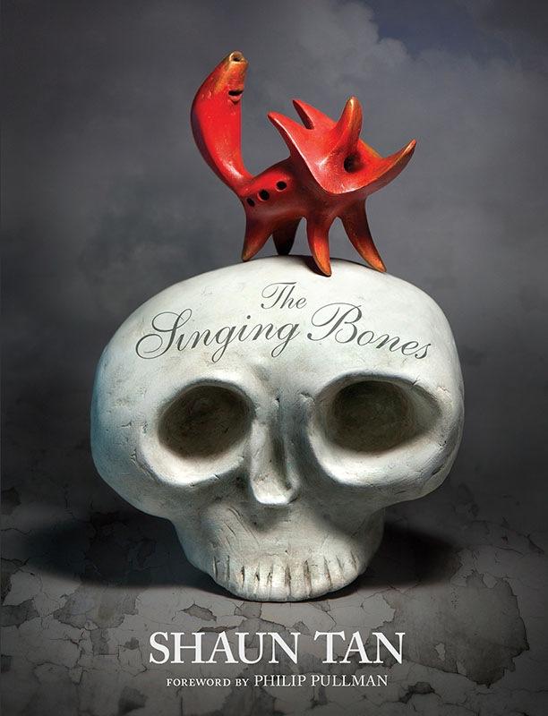 SingingBones