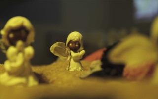 Pinoy Ploy by Stephanie Williams, Video Still